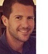 John Breiten…, Real Estate Pro in Kansas City, MO