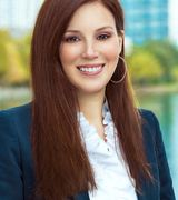 Katie Lambert, Real Estate Agent in Orlando, FL