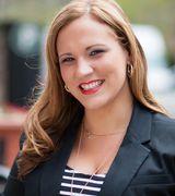 Sabrina Bier, Real Estate Pro in Chicago, IL