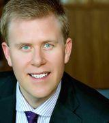 Bryan Crabtr…, Real Estate Pro in Atlanta, GA