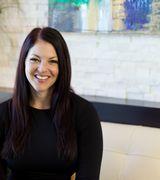 Lauren Stark, Real Estate Agent in Las Vegas, NV