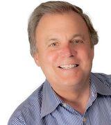 Richard Avery, Real Estate Pro in Gun Barrel City, TX