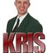 Kris Schwickerath, Real Estate Agent in Becker, MN