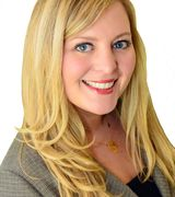 Sarah Norris, Real Estate Agent in Ashburn, VA