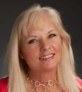 Jeannie Coll…, Real Estate Pro in Carmel, CA