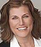 Penny Brincat, Real Estate Agent in Manhattan Beach, CA