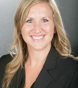 Ashley Brinkman, Agent in Austin, TX