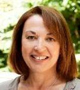 Joanne Donne, Real Estate Pro in Harwinton, CT