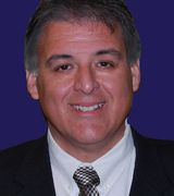 Jerry Gusman, Real Estate Pro in Rancho Cucamonga, CA