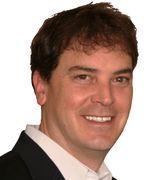 Profile picture for Scott Sufak