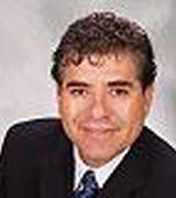 Vega Christo…, Real Estate Pro in Tustin, CA