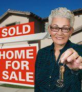 Frances Chev…, Real Estate Pro in Hesperia, CA