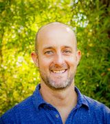 Chris Livere…, Real Estate Pro in Pagosa Springs, CO