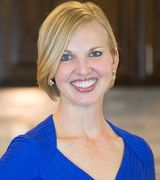 Jennie Wolek, Real Estate Agent in Tulsa, OK