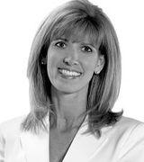 Sandi Gentry, Real Estate Agent in Grand Haven, MI