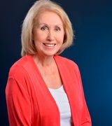 Janice Peterson, Real Estate Agent in Knoxville, TN