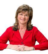 Lynette Fisher, Real Estate Agent in Lake Havasu City, AZ