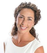Katey Kessler, Real Estate Pro in San Clemente, CA