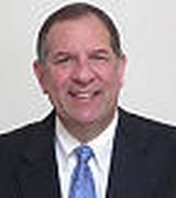 Bob Hershman, Real Estate Agent in Town of Sharon, MA