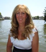 Maria Doyle, Real Estate Agent in Bay Head, NJ
