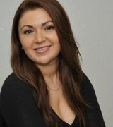 Dina Marto, Real Estate Agent in Newark, NJ