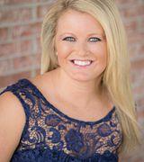 Melissa Britt Thierfelder, Real Estate Agent in Charleston, SC
