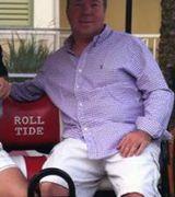 William Full…, Real Estate Pro in Montgomery, AL