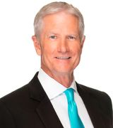 Douglas Crowell, Agent in New York, NY