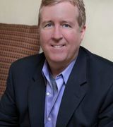 Mike Richmond, Real Estate Agent in Raleigh, NC