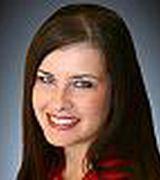 Heather Boyd, Agent in Belle Meade, TN