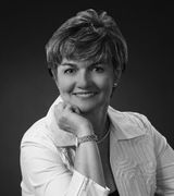Claire Bett, Real Estate Agent in Southborough, MA