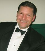 Steven Guthr…, Real Estate Pro in Austin, TX
