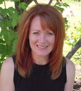 Ruth Howard, Real Estate Pro in Hubbard, OR