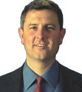 Profile picture for Brian Masemer