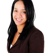 Tamika Goree, Real Estate Pro in Arlingon, TX