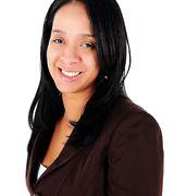 Tamika Goree, Real Estate Pro in Arlingon, TX