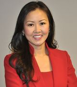 Olga Lee, Real Estate Pro in Town of Andover, MA