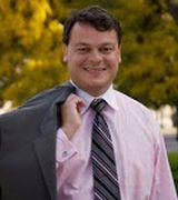 Scott Alvarez, Agent in Albany, NY