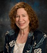 Nancy Hodgson, Real Estate Pro in Glendale, AZ