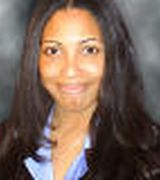 Cynthia Franklin, Agent in Jacksonville, FL
