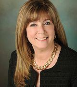 Karen Bruning, Agent in Port Washington, NY