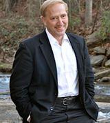 Thomas Elio, Real Estate Pro in Asheville, NC