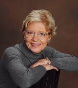 Ann Hardee, Real Estate Agent in Greensboro, NC