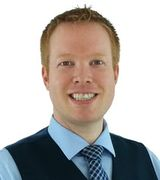 Brian Kurtz, Real Estate Pro in Dearborn, MI