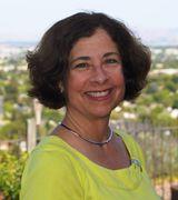 Donna Goldberg, Agent in San Ramon, CA