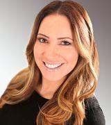 Diana Jimenez, Real Estate Agent in Rancho Cucamonga, CA