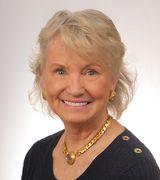 Sue Anne Schoonderwoerd, Agent in Raleigh, NC