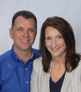 Dan Revsbech, Real Estate Agent in Eden Prairie, MN