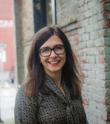 Claire Paris, Real Estate Agent in Portland, OR
