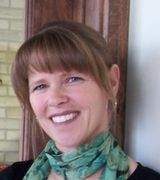 Mindy Sands, Real Estate Pro in Ontario, OR